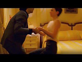 Natalie portman on utube nude scene Natalie portman sex scene in hotel chevalier scandalplanet.c
