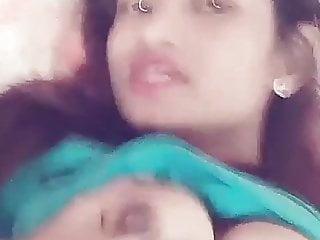 Sex girl dhaka