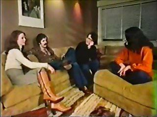 Classic porn taboo Classic scenes - taboo georgette sanders kasey rodgers