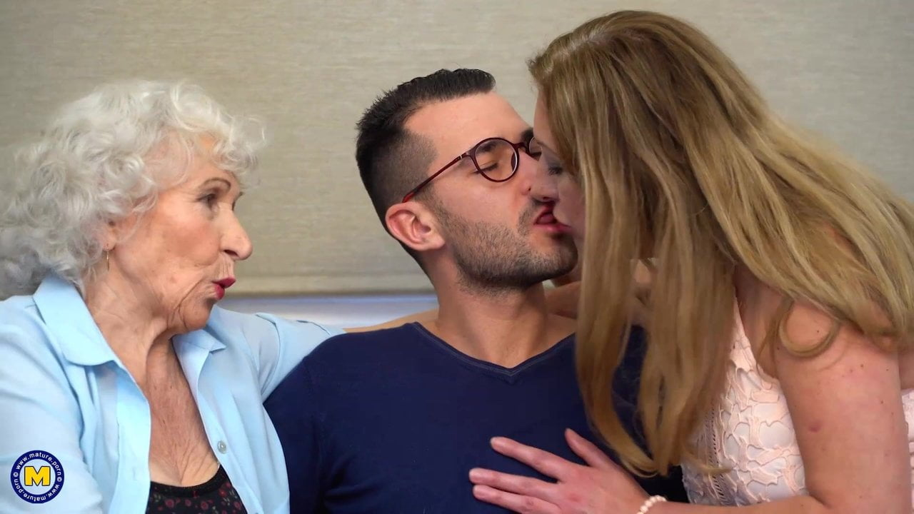 Free download & watch taboo hot sex with moms and grannies xh bBp  porn movies
