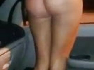Fat pussy brasilian Gostosa brasilian