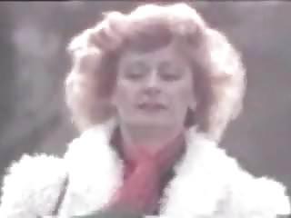 Vintage grover star pat pend - Pat wynn