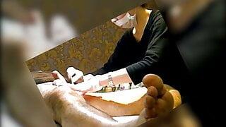 Brazilian Waxing For Men In Institute
