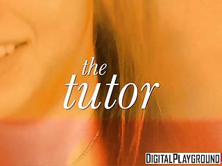 Digitalplayground adult Digitalplayground - the tutor