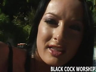 Asstr daddy virgin tears pussy These two big black cocks are going to tear my pussy up