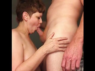 Lady suck my cock Neighbor lady wanted my cock 1