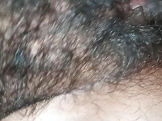 Waifs pussy - Fucking my waif