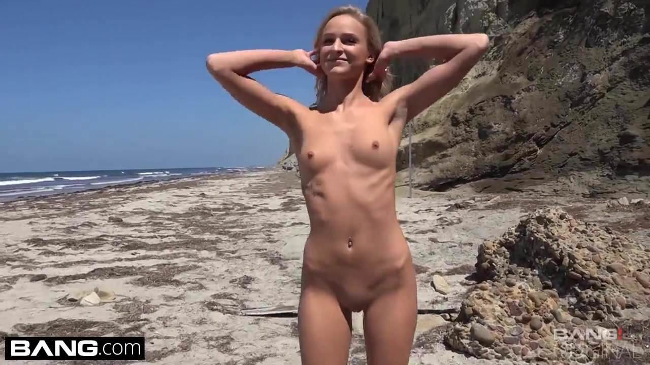 Emma Hix Porno