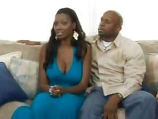 Mia mature milf wife swap - Wife swap part1 sexy1foryou