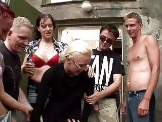 Outdoor fuck movies Classic piss orgies full movie