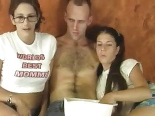 Mom and daughter fuck free - Mom and not daughter fuck