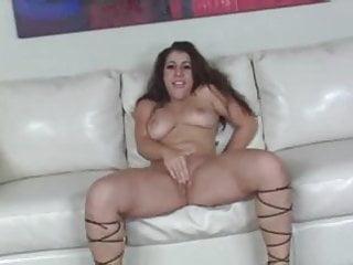 Alexia tranny Thick booty anal babe alexia milano