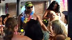 Latina Party 1 (sexy1foryou)