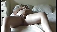 Danish couple 10