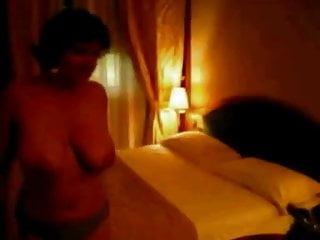 Blimp boobs anal Milf rossana big boobs anal amateur