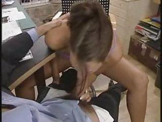 Lyng porn sandra Sandra brust1 2000 - complete film -br