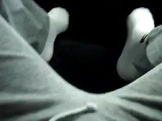 Nude lindsey dawn mckensie - Lindsey dawn car 3