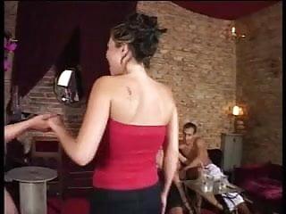 Ashley blue gangbang videos Ashley blue loves swinger sex