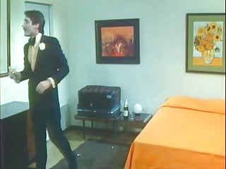 Blowjob haven Honeymoon haven 1977