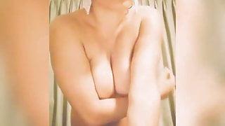 Maribel Rabanal Nasty Ass