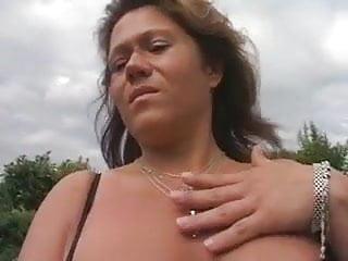 Romana dannunzio nude Romana