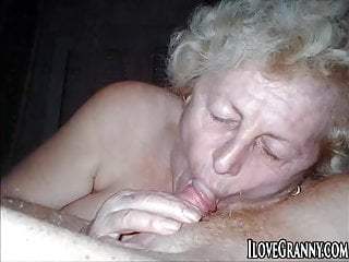 Erotic photo act collection Ilovegranny awesome photos collection for you