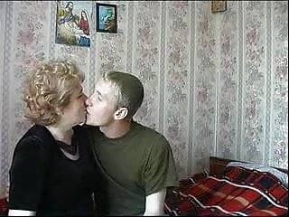 Housewife pussy cam Russian housewife with cam