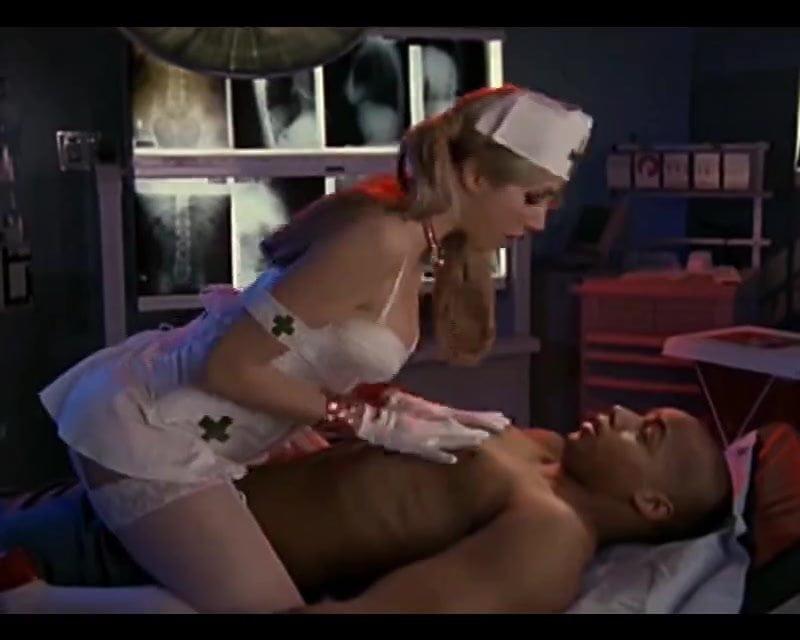 Hot nurse nurse nurses nursing realnurse nursepractitioner job hiring nurserydecor nursesrock