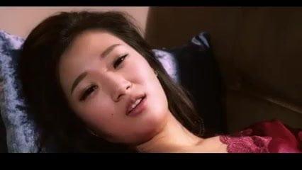 Korean Sex Scene 57
