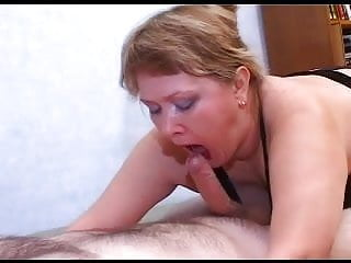 Mature in ffstockingsxvideos Chubby mature in stockings anal fuck