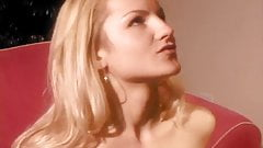 sexy european pussy and anal fuck