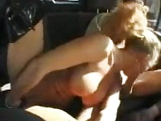 Degraded cunt humiation - Nasty disgusting anal fuckpigs getting degraded