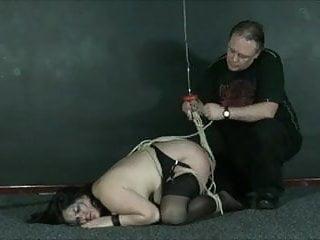 Plumper milf video Plumper milf slave 2