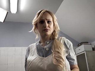 Horror porns Horror dentist