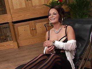 Sexy jennie port talbot - Sexy jenny likes ride on dicks