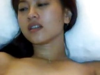 Chaca Tocil Gogolive: Free Cd Xxx Porn Video 4d - xHamster | xHamster