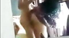 malay Fizrul 06
