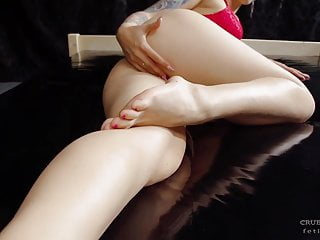 Minnie and mickey fucking Horny anette is fucked - trailer - minnie manga - anette