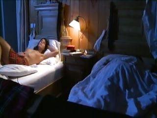 Middle sex federal saving institution Russian institute 17: sex lesson scene 4