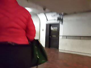 Ebony fat porn - Ebony fat ass