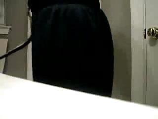 Teenage girl pantsed naked humiliated stories Girl pantsed in bathroom