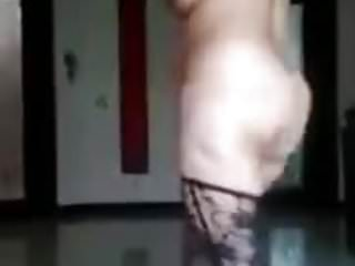 Spreadin hairy pussy on back My love spreadin ass.