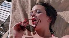 ベイビーフェイス2(1986)