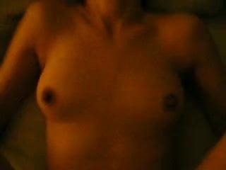 Panty sex vids Panty sex cumming