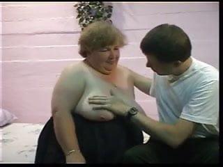 Daisy delahoya boobs Bbw daisy fucked