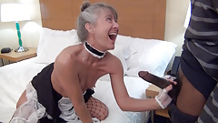 Pokojówka 7