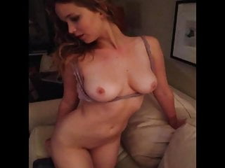 Garner jennifer sexy pics - Jennifer lawrence nude pics and oral sex video