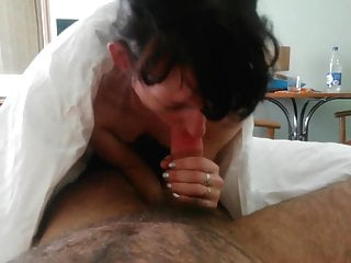 Amateurs fuck on Russian amateurs fuck at home