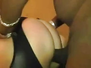 Carole zendler nude Carol and her first bbc 2