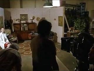 Milfs on pornorama Pornorama - orgasm scene